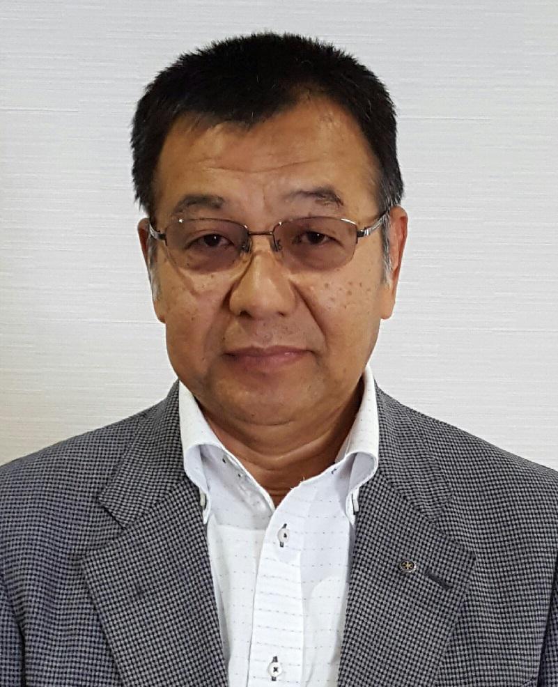 会長 瀧澤 正